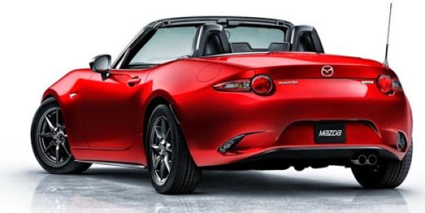 2015-Mazda-MX-5-15[4]
