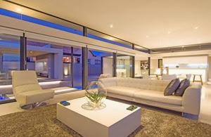 diseño-de-interior-arquitectura-Casa-Ven-StudioWJ-Architects