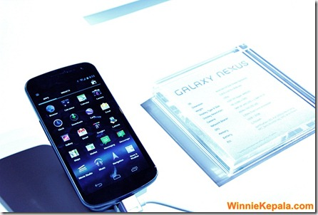 2011-11-09 Galaxy Note World Tour SEA 135