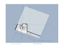 Plano-planta-1-Casa-Acill-Atem
