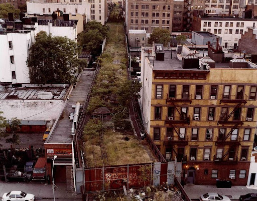 high-line-new-york-15