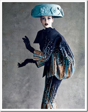 Dior-Couture-by-Patrick-Demarchelier-DesignSceneNet-05a