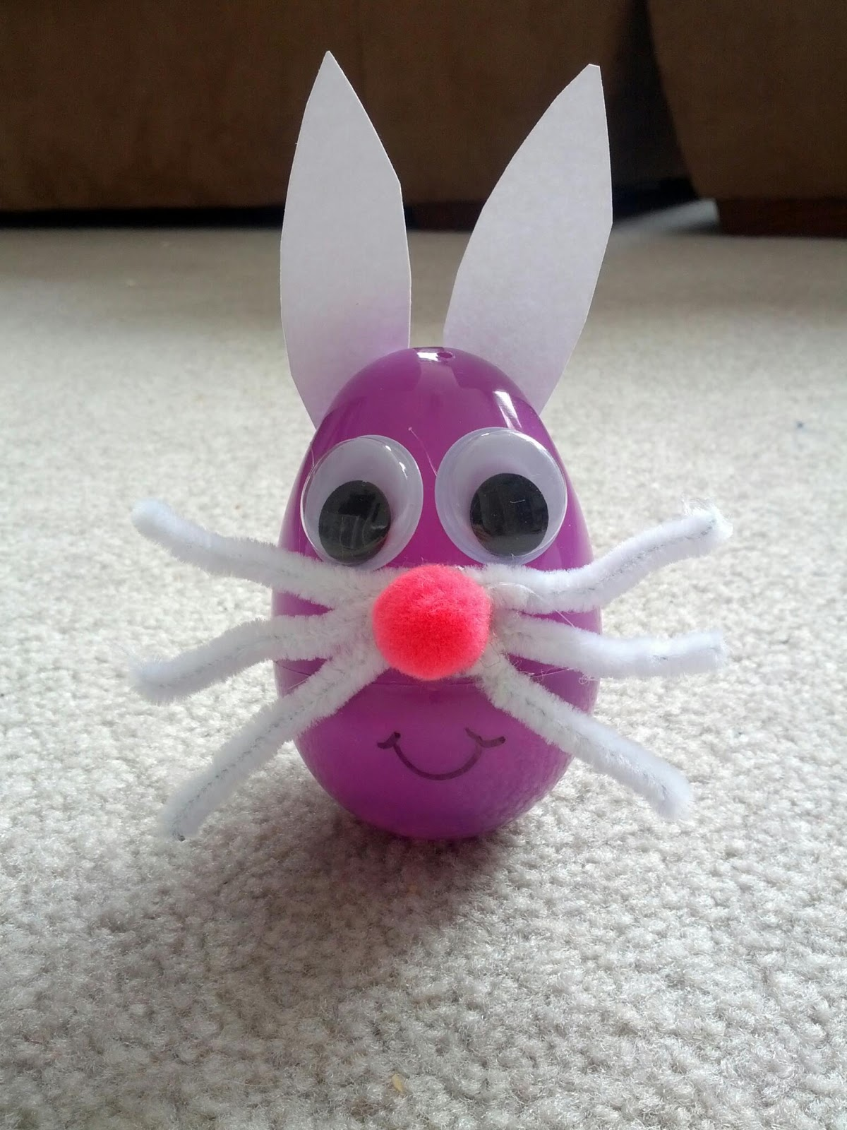 kids reading chair a for my mother by vera williams summary wobbly easter egg bunny craft | and next comes l