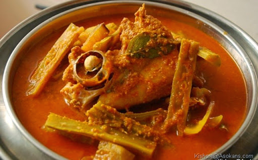 fish_head_curry_5