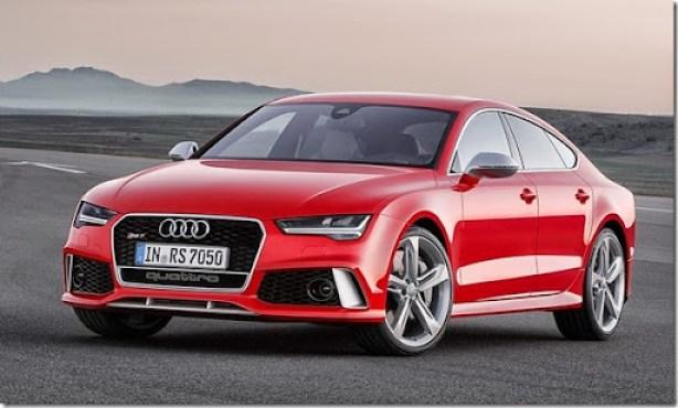 Audi-RS7-2[2]