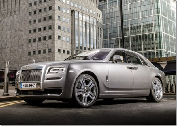 rolls-royce_ghost_9