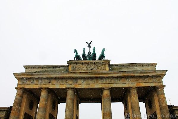 Brandenburg002.jpg