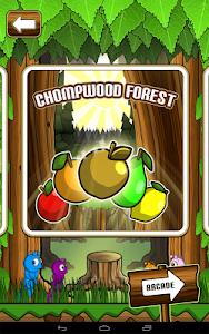 Little Chomp screenshot 5