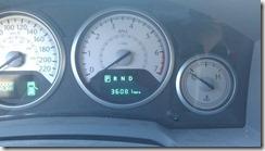 3608.1 km