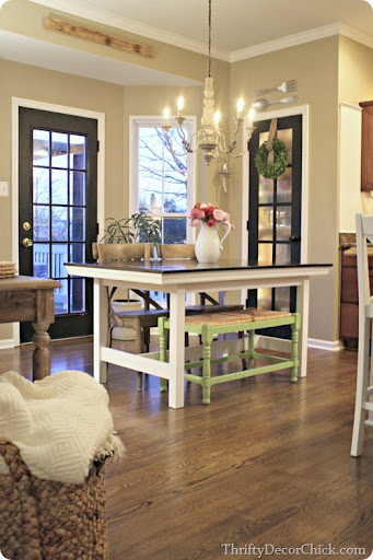 Homegoods Quality From Thrifty Decor Chick