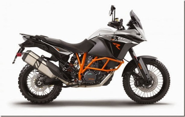 2015-KTM-1190-Adventure-R4