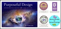 Schoolhouse Review: Purposeful Design