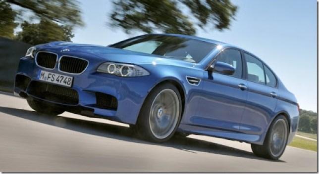 BMW-M5_2012_1600x1200_wallpaper_07