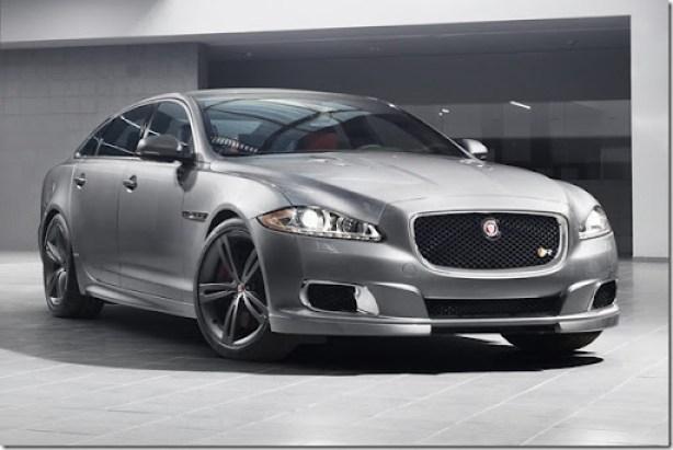 2014-Jaguar-XJ-R-1[3]