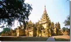 Maha Aungmye Bonzan_thumb_thumb