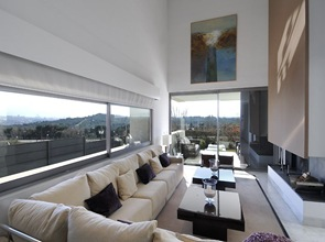 decoracion-interior-casa-camarines-a-cero-españa