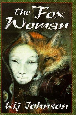 FoxWoman.jpg