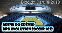 arena_do_gremio