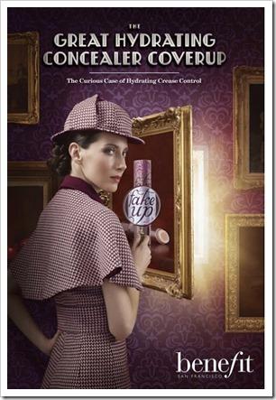 Benefit Fake Up Hydrating Concealer-002