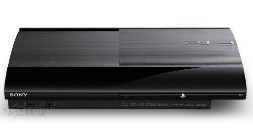 PS3slim02.jpg