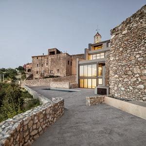 Casa-M-por-MDBA-Guallart-Architects-3
