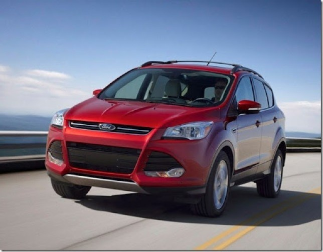 ford-escape-201319