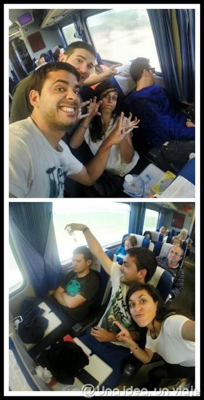 tren-ciudad-real-valencia-unaideaunviaje.com.jpg