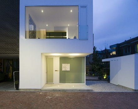 casa-fachada-moderna-groningen-bahama-architecten