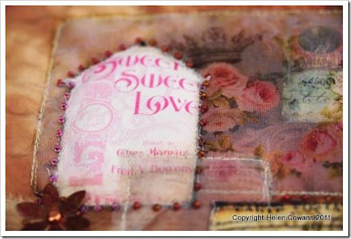 sweet love close2