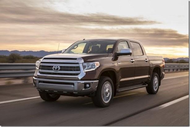 2014-Toyota-Tundra-3[2]