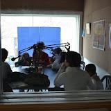 HORA LIBRE en el Barrio - FM RIACHUELO - 30 de agosto (38).JPG
