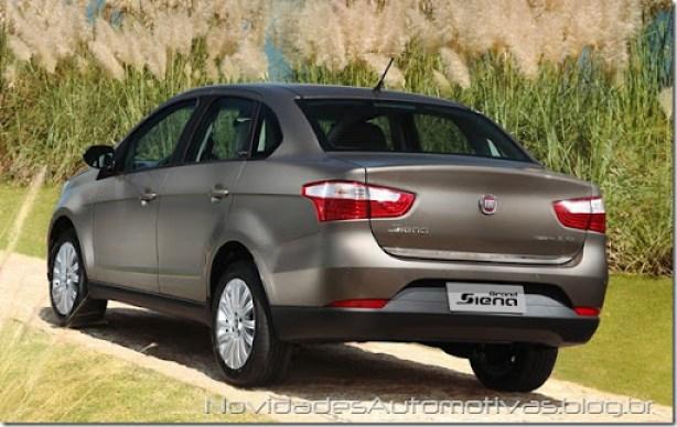Fiat Grand Siena 2013 externas (14)