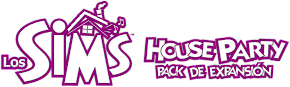 Logo House Party Horiz.png