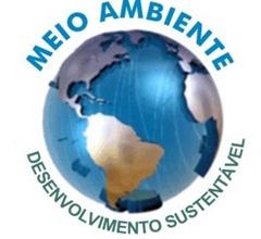 Desenvolvimento-Sustentável-Uma-Necessidade-2