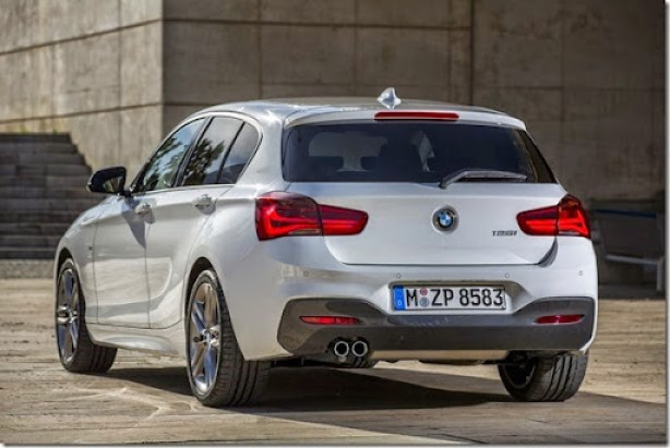 BMW-1-Series-Facelift-26