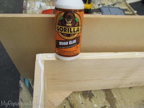repurposed crib toybox bench (31)