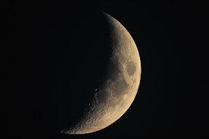 2012-09-20_moon_dark_processed.JPG