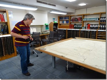 Rosemary Tithe Map UK Archive