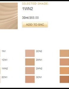 Estee lauder color chart blushfully the blog review in minute invisible fluid also ibovnathandedecker rh