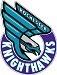 Knighthawks5