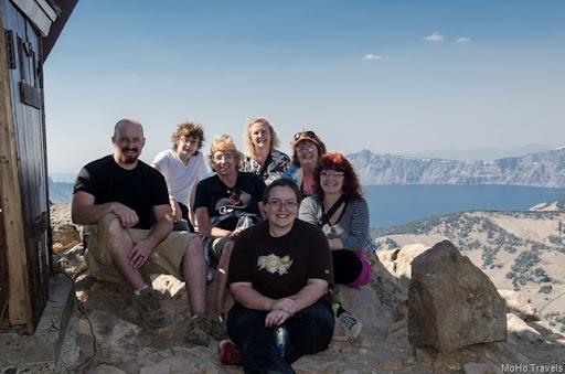 Mt Scott family hike (63 of 91)-SMILE (1)