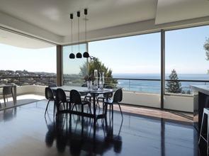 casa-Balcony-sobre-Bronte