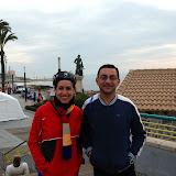 XXVIII Medio Maratón Internacional Ciudad de Torrevieja (27-Febrero-2011)