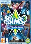 los-sims-3-salto-a-la-fama-standard-edition-p.jpg