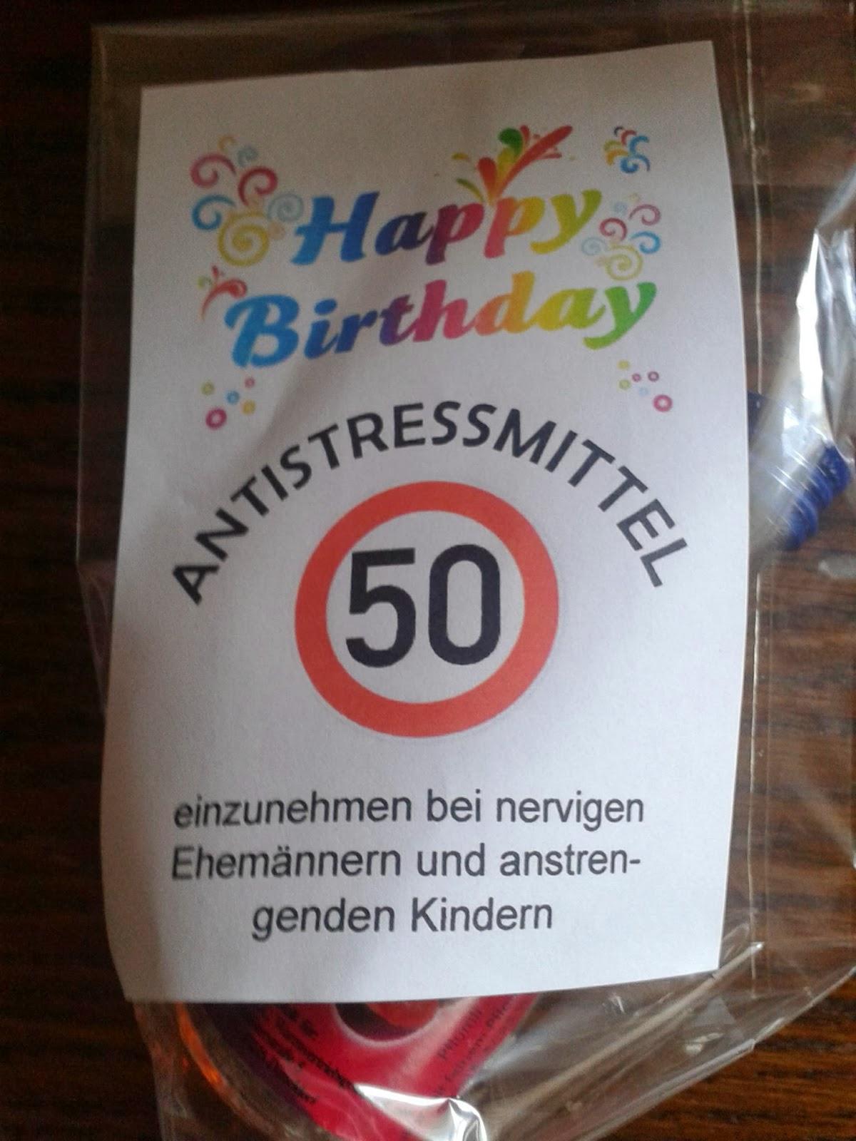 Geschenke Zum 50 Einzigartig 40 Zum 50 Geburtstag Geldgeschenk