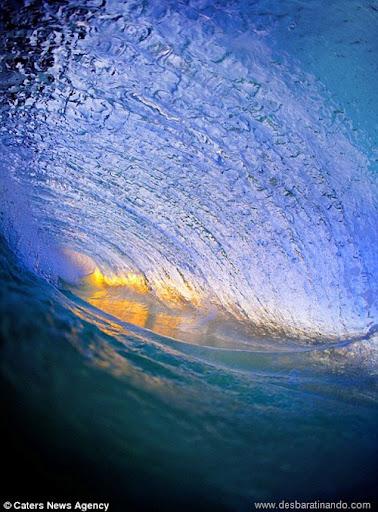 fotos ondas fotografias mar desbaratinando  (3)