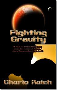 Fighting Gravity2
