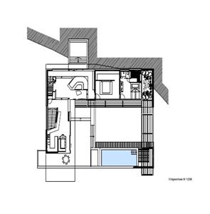 plano-Residencia-Odberg-Proyecto-A01-arquitectos