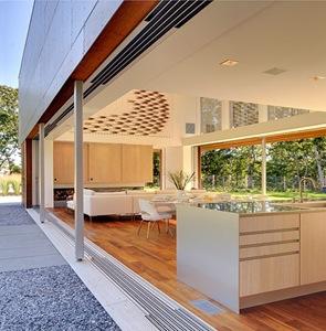 diseño-cocina-americana
