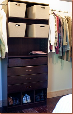closet 014